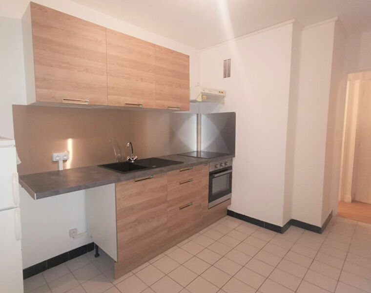 Location Appartement 1 pièce 34m² Saran (45770) - photo