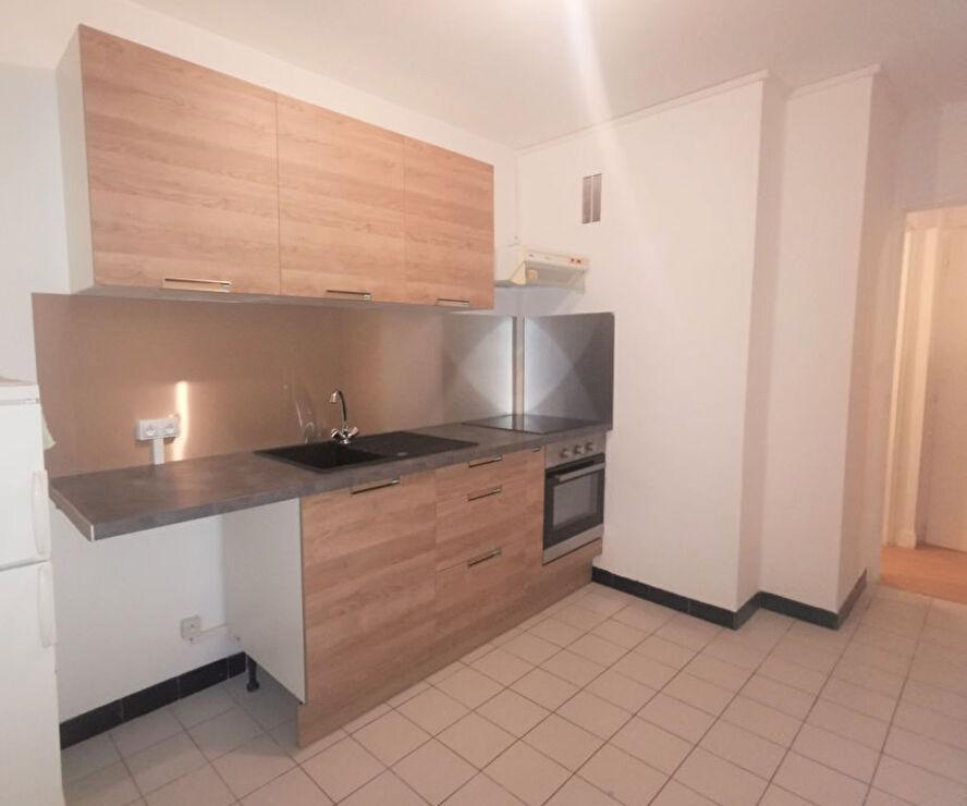 Location Appartement 1 pièce 34m² Saran (45770) - photo