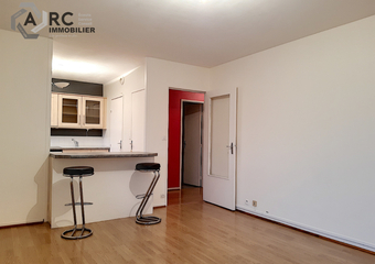Vente Appartement 2 pièces 50m² SAINT JEAN DE BRAYE - Photo 1