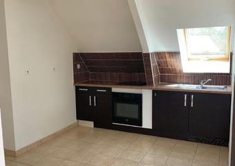 Location Appartement 2 pièces 48m² Châteauneuf-sur-Loire (45110) - Photo 1