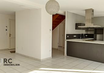 Location Maison 6 pièces 139m² Orléans (45100) - photo 2