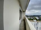 Vente Appartement 5 pièces 81m² OLIVET - Photo 4