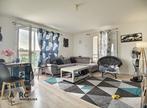 Vente Appartement 3 pièces 75m² ORLEANS - Photo 5