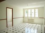 Location Appartement 3 pièces 52m² Saint-Jean-de-la-Ruelle (45140) - Photo 2