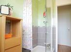 Vente Appartement 3 pièces 65m² SAINT JEAN DE BRAYE - Photo 5