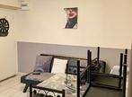 Vente Appartement 2 pièces 44m² ORLEANS - Photo 3