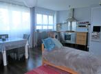 Vente Appartement 3 pièces 58m² ST JEAN LE BLANC - Photo 2