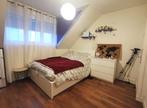 Vente Appartement 4 pièces 80m² FLEURY LES AUBRAIS - Photo 5
