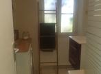 Location Appartement 3 pièces 58m² Saint-Jean-de-Braye (45800) - Photo 3