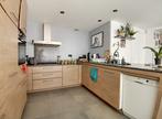 Vente Maison 4 pièces 115m² FLEURY LES AUBRAIS - Photo 3