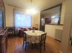 Vente Appartement 4 pièces 80m² FLEURY LES AUBRAIS - Photo 2