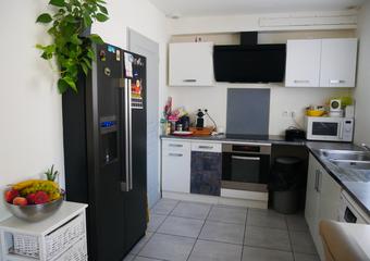 Vente Maison 4 pièces 85m² LA CHAPELLE ST MESMIN - photo 2