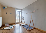 Vente Appartement 4 pièces 81m² SARAN - Photo 6