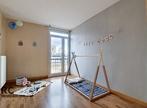Vente Appartement 4 pièces 81m² SARAN - Photo 5