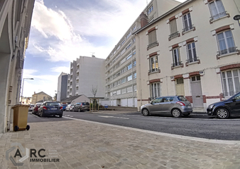 Vente Appartement 1 pièce 31m² ORLEANS - Photo 1