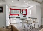 Vente Appartement 3 pièces 60m² LA CHAPELLE SAINT MESMIN - Photo 2