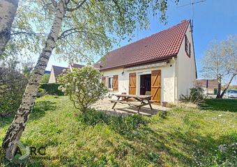Vente Maison 5 pièces 101m² INGRE - Photo 1