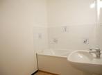 Location Appartement 2 pièces 44m² Saint-Jean-de-Braye (45800) - Photo 5