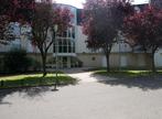 Location Appartement 1 pièce 19m² Saint-Jean-le-Blanc (45650) - Photo 3