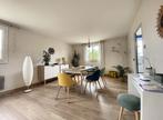 Vente Appartement 6 pièces 130m² SAINT JEAN LE BLANC - Photo 2