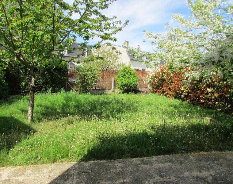 Location Maison 4 pièces 80m² Orléans (45100) - photo