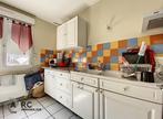 Location Appartement 4 pièces 99m² Orléans (45100) - Photo 2