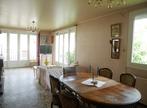 Vente Maison 4 pièces 97m² LA CHAPELLE SAINT MESMIN - Photo 4