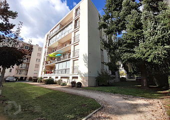 Vente Appartement 2 pièces 52m² SAINT JEAN DE BRAYE - Photo 1