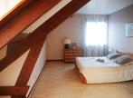Vente Maison 7 pièces 169m² CHANTEAU - Photo 7