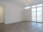 Location Appartement 3 pièces 59m² Saint-Jean-de-la-Ruelle (45140) - Photo 2