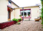Vente Maison 7 pièces 110m² ORLEANS - Photo 3