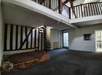 Vente Maison 4 pièces 110m² ORLEANS - Photo 8