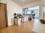 Vente Appartement 5 pièces 102m² ORLEANS - Photo 2