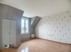 Vente Maison 5 pièces 107m² SARAN - Photo 6