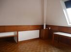 Vente Appartement 1 pièce 10m² ORLEANS - Photo 3