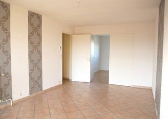 Location Appartement 3 pièces 64m² Saint-Jean-de-la-Ruelle (45140) - Photo 1
