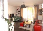 Vente Appartement 3 pièces 59m² ORLEANS - Photo 1