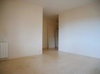 Location Appartement 2 pièces 51m² Saint-Jean-de-Braye (45800) - Photo 2
