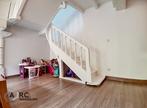 Vente Maison 8 pièces 150m² INGRE - Photo 7