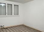 Location Appartement 2 pièces 53m² Olivet (45160) - Photo 4