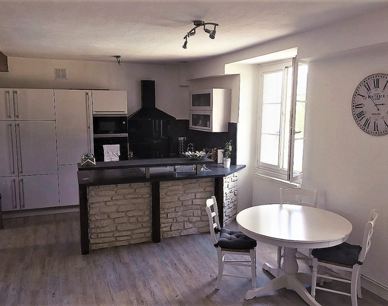 Location Appartement 3 pièces 78m² Ingré (45140) - photo