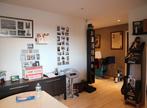 Vente Appartement 2 pièces 51m² SAINT JEAN DE BRAYE - Photo 7