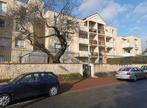 Vente Appartement 3 pièces 68m² SAINT JEAN DE LA RUELLE - Photo 1