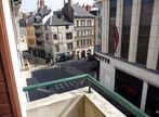 Location Appartement 3 pièces 67m² Orléans (45000) - Photo 4