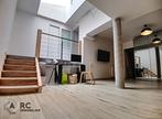 Vente Maison 5 pièces 138m² ORLEANS - Photo 4
