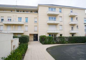 Location Appartement 2 pièces 40m² Saint-Jean-de-Braye (45800) - Photo 1