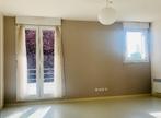 Location Appartement 1 pièce 25m² La Chapelle-Saint-Mesmin (45380) - Photo 2