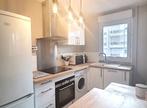Location Appartement 2 pièces 50m² La Chapelle-Saint-Mesmin (45380) - Photo 2