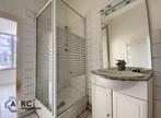 Location Appartement 2 pièces 39m² Fleury-les-Aubrais (45400) - Photo 3