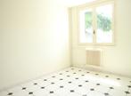 Location Appartement 3 pièces 52m² Saint-Jean-de-la-Ruelle (45140) - Photo 3